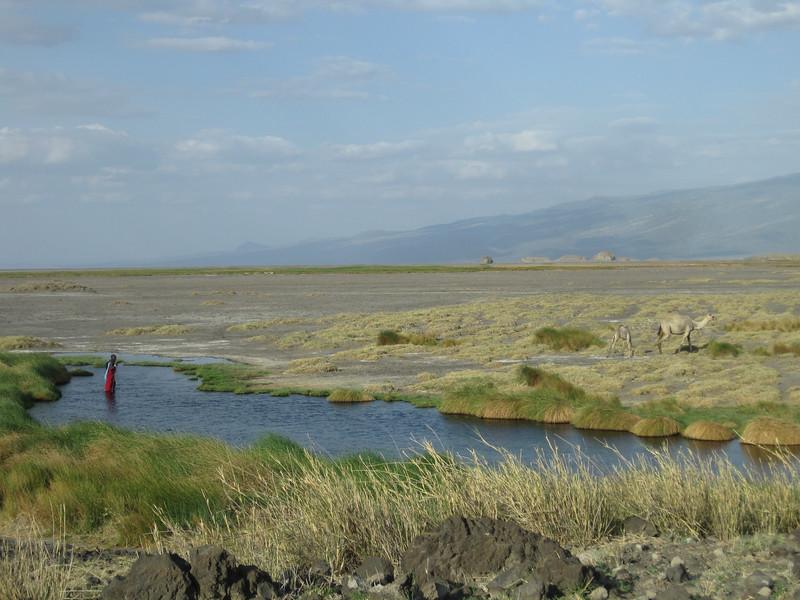 Tanzania14-4199.jpg