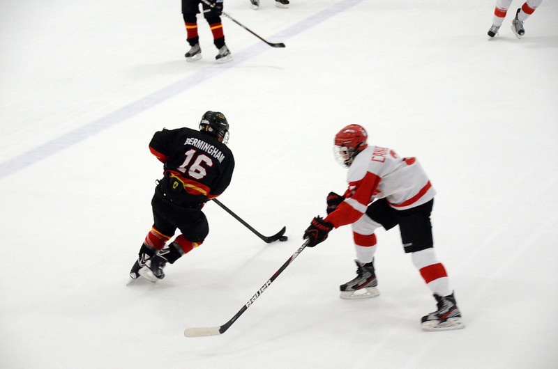 131005 Flames Hockey-070.JPG