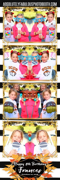 Absolutely Fabulous Photo Booth - (203) 912-5230 -181012_133353.jpg