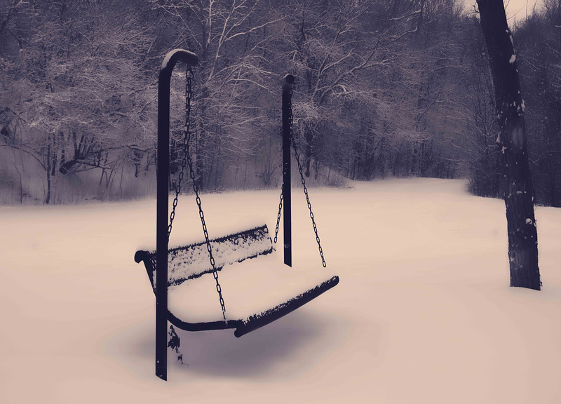 Snow bench bleach   copy.jpg