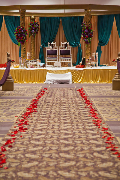 Shikha_Gaurav_Wedding-694.jpg