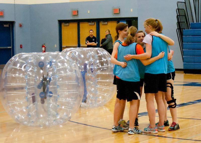 bubble-soccer_1.JPG