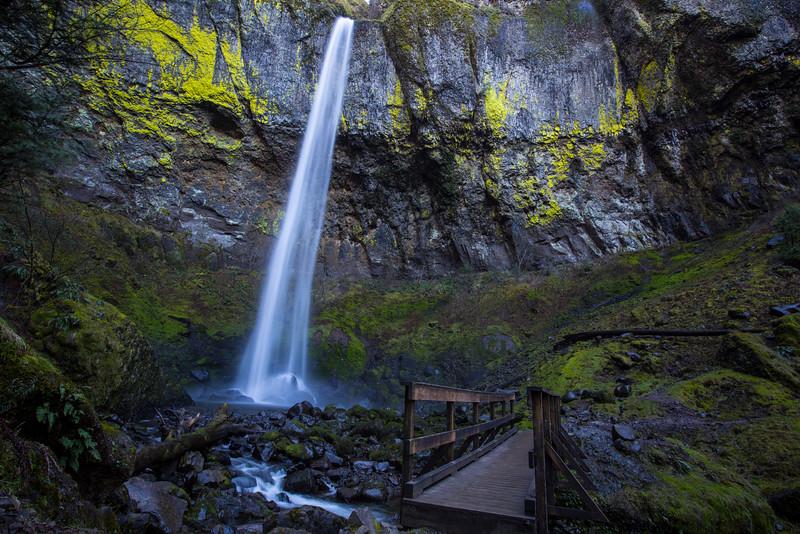 elowha falls 1.jpg