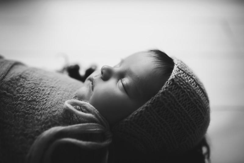 Sacha de Klerk Photography (33).jpg