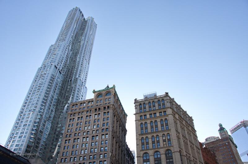 2012_NY_20.jpg