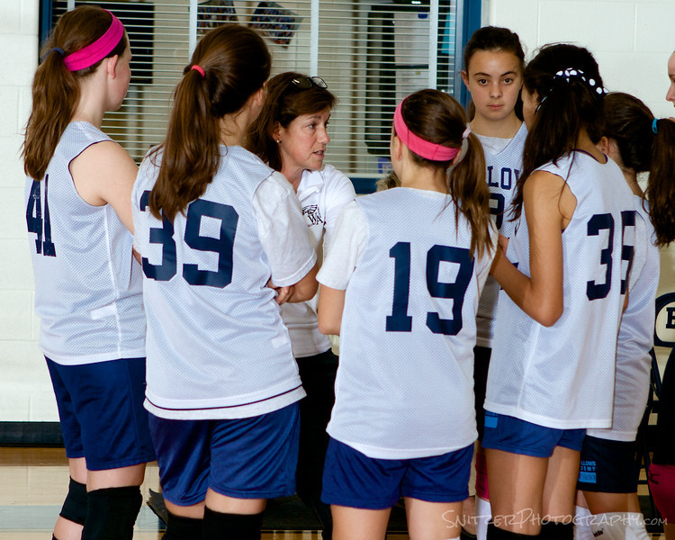 willows academy middle school volleyball 10-14 41.jpg