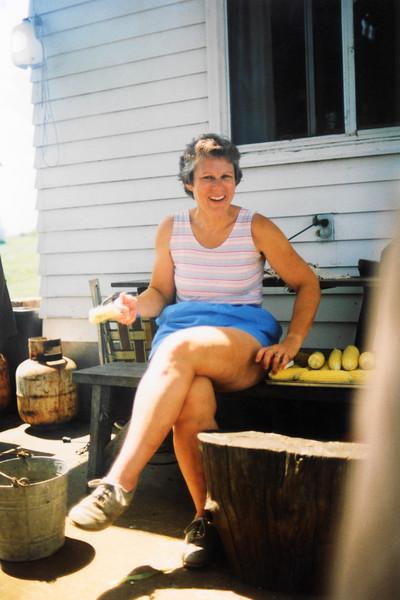 Iowa 1992