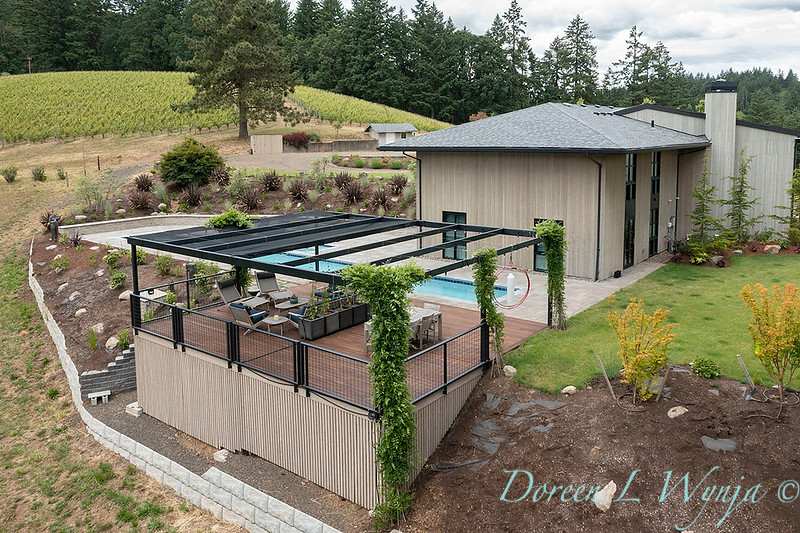 2 Mules poolside patio from the sky_7143.jpg