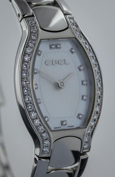 Rolex-4130.jpg