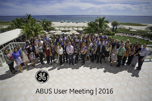 Abus User Meeting