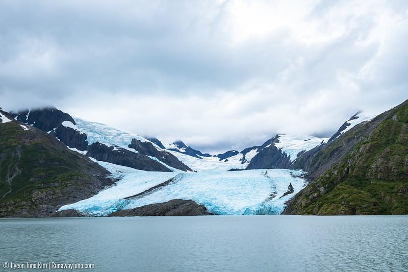 Portage Glacier-8196.jpg