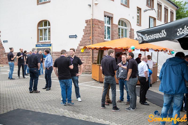 2017-06-30 KITS Sommerfest (034).jpg