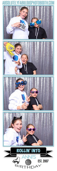 Absolutely Fabulous Photo Booth - (203) 912-5230 -190427_184553.jpg