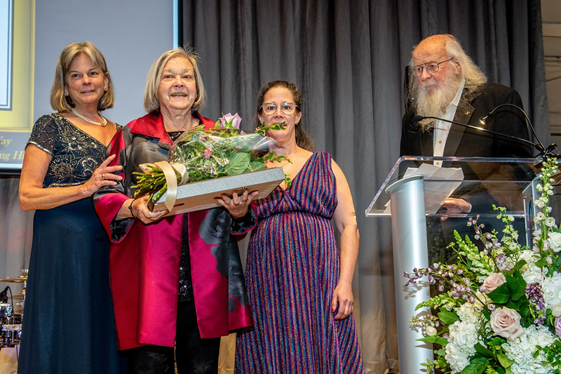 2019 - Jane and Ann receiving award.jpg