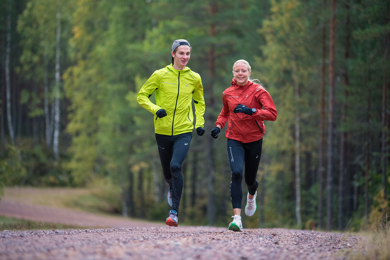 RUN_TRAIL_SS20_SWEDEN_MORA-4310.jpg