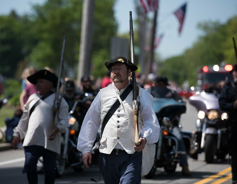 2019.0527_Wilmington_MA_MemorialDay_Parade_Event-0155-155.jpg