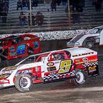 dirt track racing image - ksp - (377) EDITS