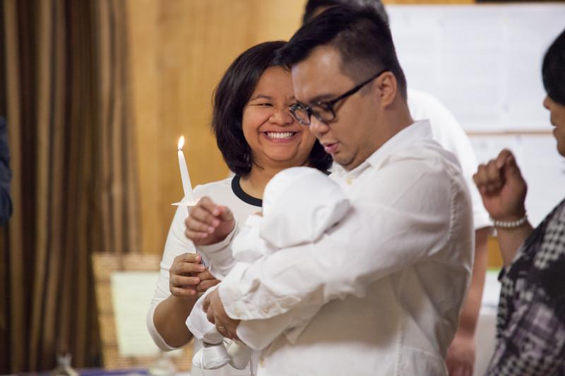 2018 Zach Baptismal(60).jpg