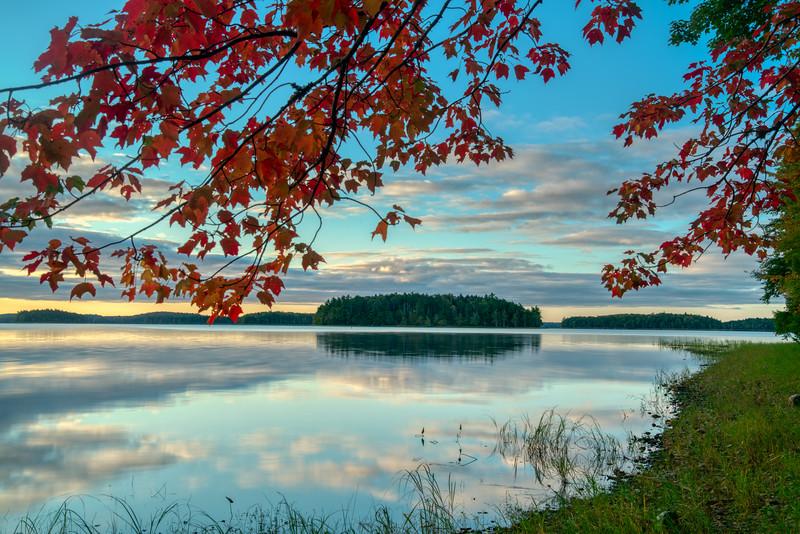 Kejimkujik Nova Scotia 2019-18.jpg