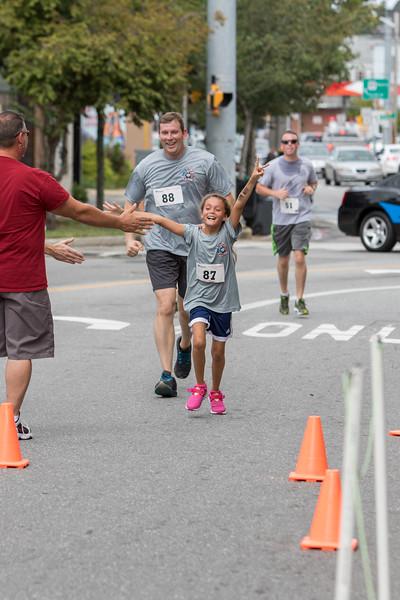 9-11-2016 HFD 5K Memorial Run 0791.JPG