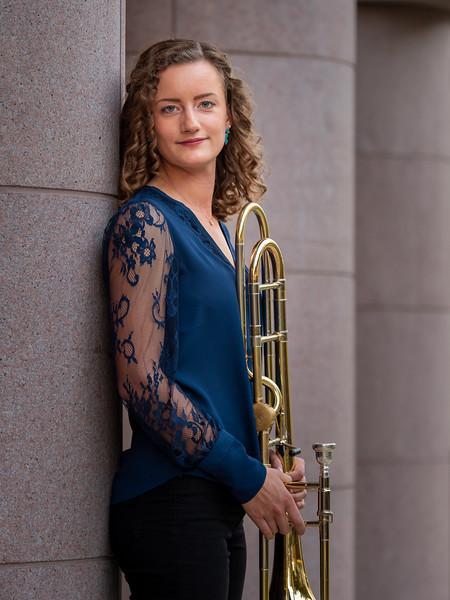 Lauren Casey-Clyde