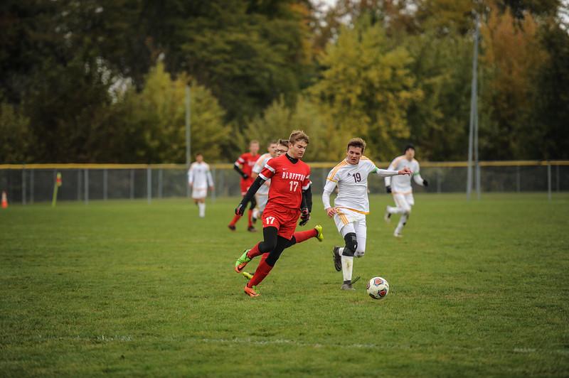 10-27-18 Bluffton HS Boys Soccer vs Kalida - Districts Final-106.jpg