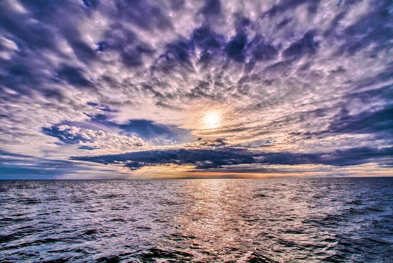Lake Erie Amazing