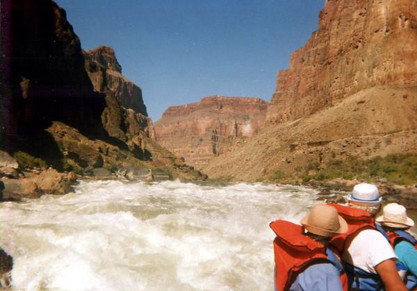Grand Canyon NP, Arizona (74, 90)