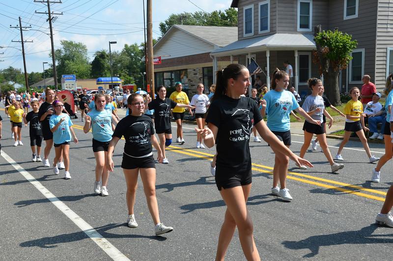 2012 Septemberfest Parade075.jpg