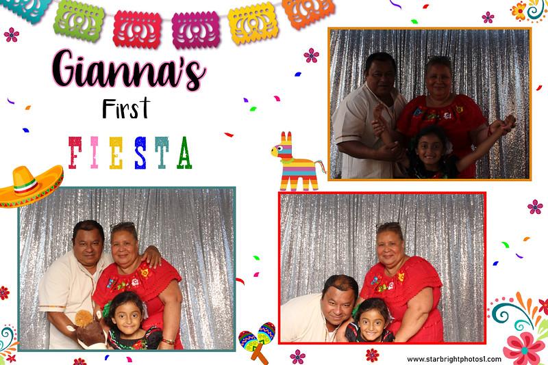 Gianna's 1st Fiesta_13.jpg