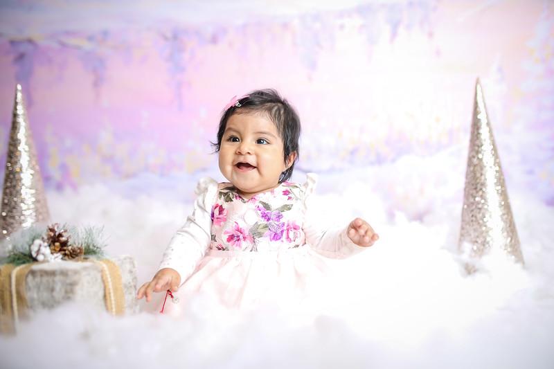 newport_babies_photography_holiday_photoshoot-6511.jpg