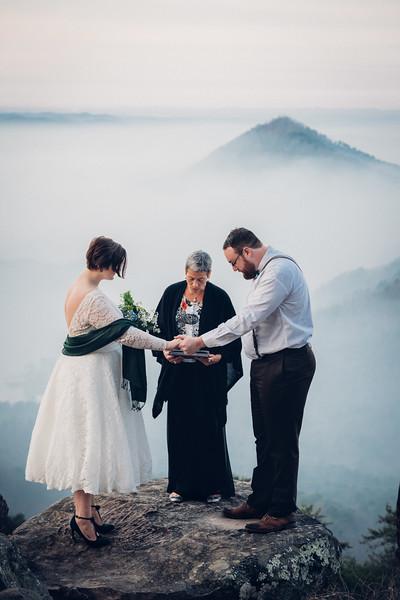 Hire-Wedding-107.jpg
