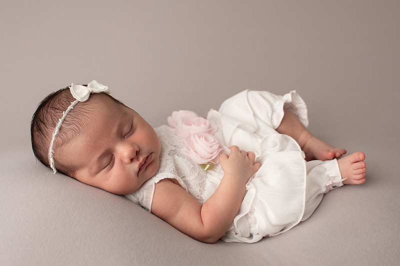 Baby Penelope-23.jpg