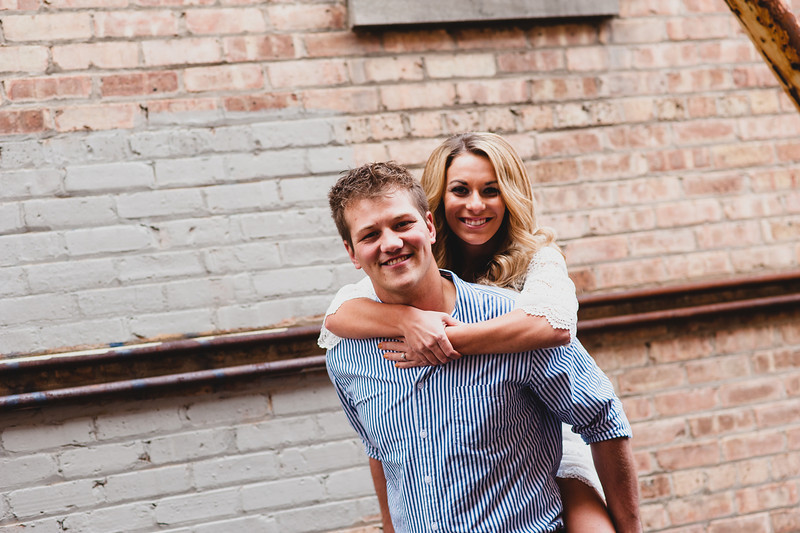 Amber + Ryan-0181.jpg