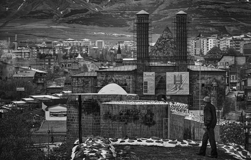 CB-Erzurum 0512-25.jpg
