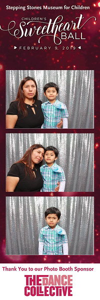 Absolutely Fabulous Photo Booth - (203) 912-5230 -_-31.jpg