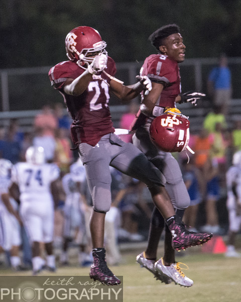 keithraynorphotography southernguilford ragsdale football-1-61.jpg