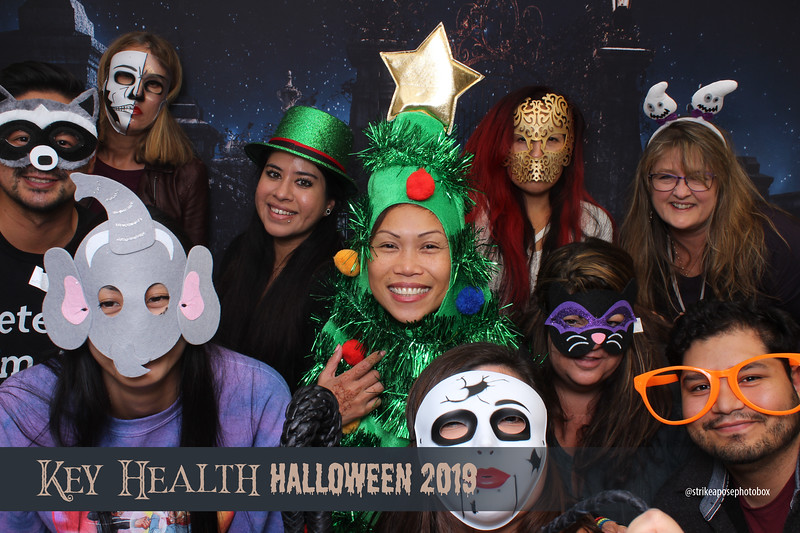 Key_Health_Halloween_2019_Prints_ (86).jpg