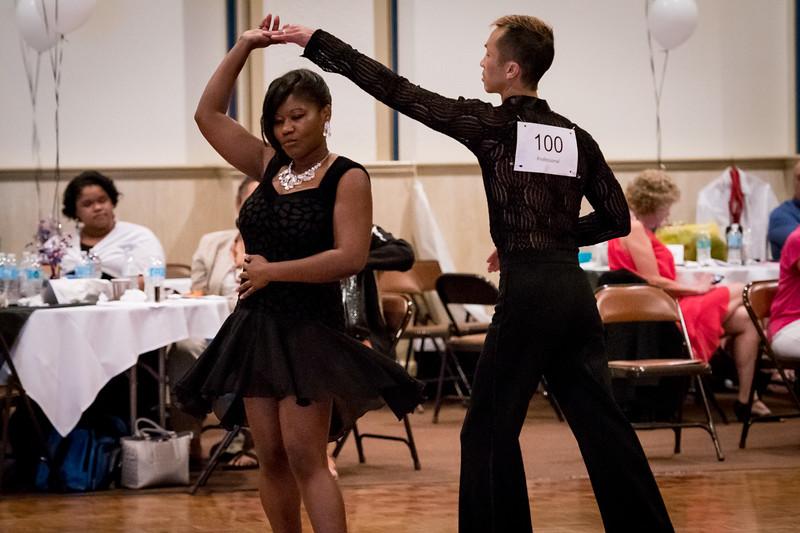 RVA_dance_challenge_JOP-14240.JPG