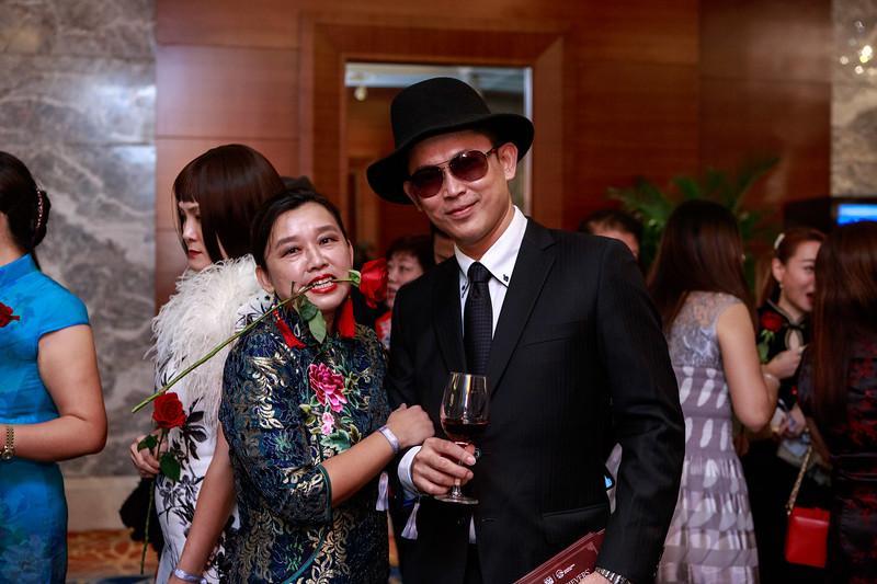 AIA-Achievers-Centennial-Shanghai-Bash-2019-Day-2--323-.jpg