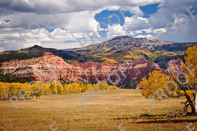 Brian Head and Southern Utah Pictures