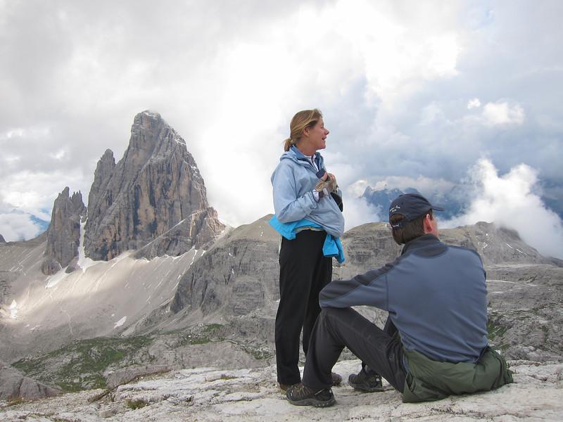 Dolomite Ferrata Trip (7).jpg