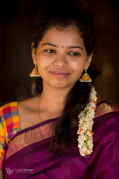 LightStory-Sowntherya+Badri-couple-shoot-bangalore-018.jpg