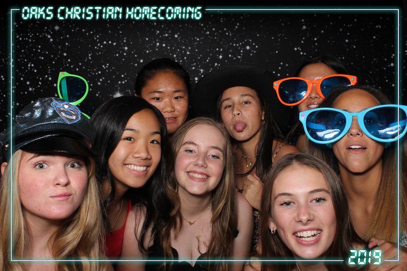 Oaks_Christian_Homecoming_Space_Prints_ (6).jpg