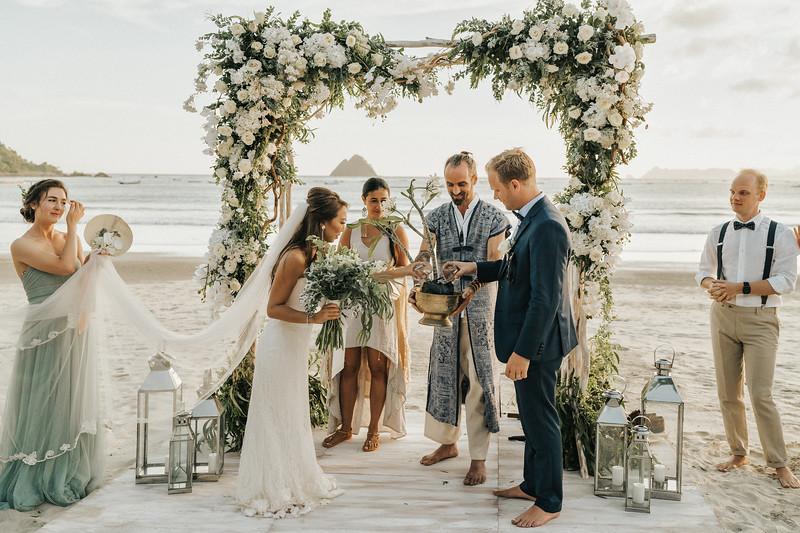 Wedding-of-Arne&Leona-15062019-437.JPG