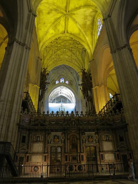Spain 2012-1331.jpg