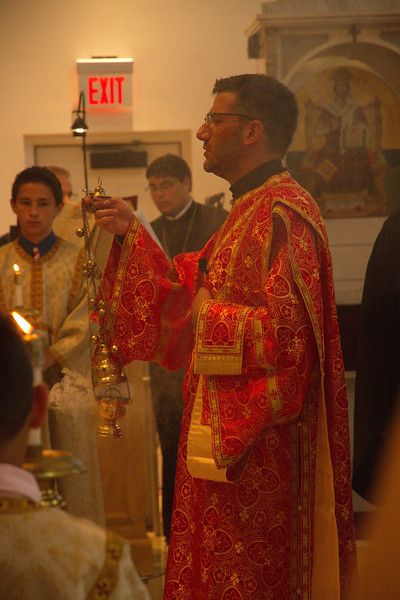 2013-06-23-Pentecost_464.jpg