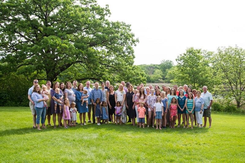 Carstensen Family Reunion 2018-5.jpg