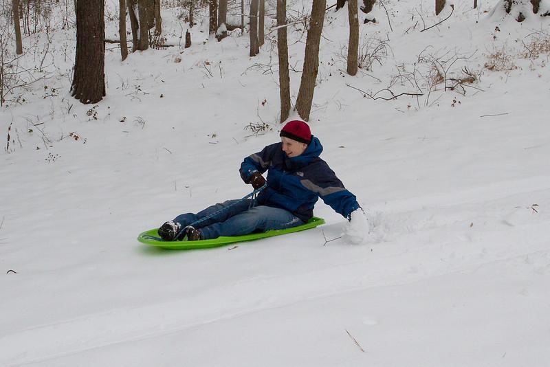 mary sled.jpg
