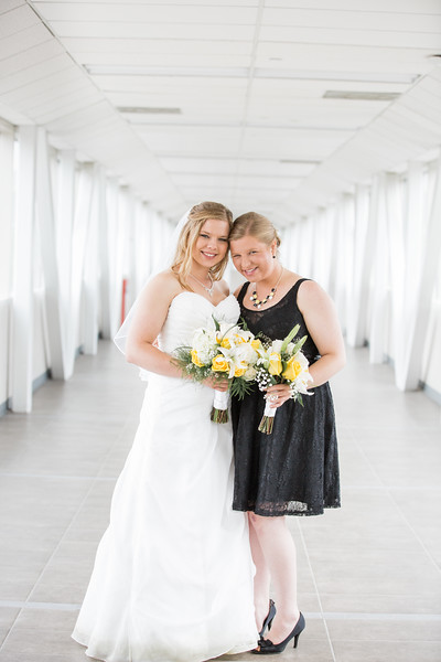 2015_HerrickWedding_3 - Wedding Party_043.jpg